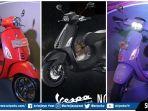 vespa-sprint-notte-150-limited-edition-vespa-primavera-s-dan-vespa-sprint-s.jpg
