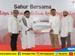 vice-president-business-support-area-sumatera-telkomsel-andry-firdiansyah_20180525_140459.jpg