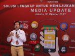 vice-president-enterprise-mobile-product-marketing-telkomsel-arief-pradetya_20171031_101711.jpg