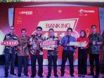 vice-president-mobile-banking-and-digital-advertising-telkomsel-harris-wijaya_20171213_160929.jpg