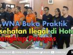 video-20-wna-ditangkap-petugas-imigrasi-palembang-buka-praktik-kesehatan-ilegal-di-hotel.jpg