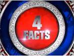 video-4-fakta-piala-dunia-yang-beredar-di-kalangan-artis_20180705_132939.jpg