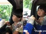 video-anak-kecil-menggemaskan-saat-menjalani-rapid-test-covid-19.jpg