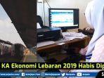 video-baru-hari-keempat-ramadan-tiket-kereta-ekonomi-lebaran-2019-ludes-terjual.jpg
