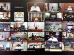 video-conference-bersama-kemendgari.jpg