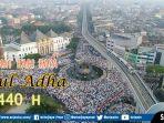video-dari-udara-suasana-suasana-sholat-idul-adha-1440-h-di-masjid-agung-smb-jayo-wikramo-palembang.jpg