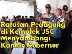 video-demo-pedagang-jsc-minta-gubernur-sumsel-pecat-pengelola-pt-jsc.jpg