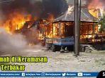 video-detik-detik-kebakaran-11-rumah-di-kawasan-keramasan-palembang.jpg