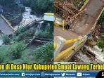 video-dihantam-banjir-jembatan-di-desa-niur-kabupaten-empat-lawang-terbelah-dua.jpg
