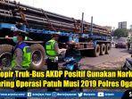 video-dua-sopir-truk-bus-positif-gunakan-narkotika-terjaring-operasi-patuh-musi-2019.jpg