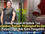 video-dulu-tinggal-di-gubuk-rumah-pedangdut-aty-kodong-disoroti-punya-toilet-bak-kursi-pengantin.jpg