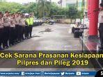 video-kapolres-palembang-cek-sarana-prasanan-kesiapaan-pilpres-dan-pileg-2019.jpg