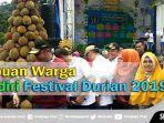video-kemeriahan-festival-durian-2019-makan-duren-di-komplek-wisata-air-terjun-bedegung.jpg