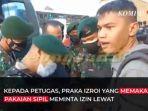 video-kericuhan-antara-anggota-paspampres-dengan-petugas-ppkm.jpg
