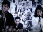 video-klip-lagu-yang-terbaik-bagimu-ada-band-feat-gita-gutawa.jpg