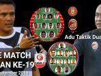 video-line-up-persiraja-vs-sriwijaya-fcrekor-stadion-keramat-dimurthala-tak-pernah-kalah-sejak-2018.jpg