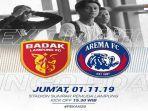 video-link-live-streaming-indosiar-badak-lampung-fc-vs-arema-fc-liga-1-2019-tv-online-nonton-di-hp.jpg