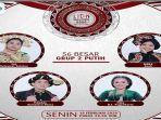 video-link-live-streaming-lida-indosiar-2020-top-56-besar-grup-2-putih-malam-ini-pukul-2000-wib.jpg