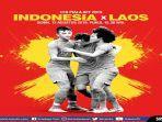 video-link-live-streaming-tv-online-sctv-timnas-indonesia-vs-laos-piala-aff-u18-2019-duel-seru.jpg