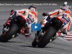 video-live-streaming-trans7-motogp-sachsenring-german-klik-link-ini-bisa-klik-lewat-hp.jpg