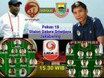 video-live-streaming-tv-one-tv-online-indonesia-sriwijaya-fc-vs-persibat.jpg