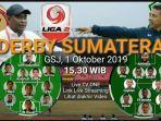 video-live-streaming-tv-one-tv-online-indonesia-sriwijaya-fc-vs-psms-medan-selasa-1102019.jpg