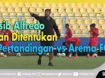 video-nasib-alfredo-sebagai-pelatih-sriwijaya-fc-akan-ditentukan-di-pertandingan-vs-arema-fc.jpg