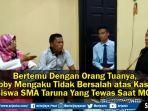 video-orangtua-obby-minta-keadilan-hukum-tersangka-kasus-mos-sma-taruna-indonesia-di-palembang.jpg