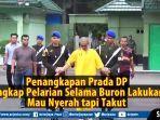 video-penangkapan-prada-dp.jpg