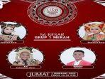 video-siaran-langsung-tv-online-lida-indosiar-2020-top-56-besar-bisa-nonton-lewat-hp-klik-di-sini.jpg