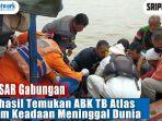 video-tim-sar-gabungan-berhasil-temukan-abk-di-perairan-sungai-musi-dalam-keadaan-meninggal-dunia.jpg