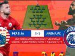 video-tv-online-indosiar-link-live-streaming-persija-jakarta-vs-arema-fc1.jpg