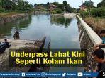 video-underpass-lahat-ditutup-kini-jadi-kolam-pemancingan-warga.jpg