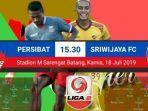 videolink-live-dan-live-streaming-persibat-vs-sriwijaya-fc-liga-2.jpg