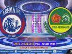 videotv-online-indosiar-link-live-streaming-arema-vs-tira-persikabo-adu-taktik-pelatih-rd-vs-milo.jpg
