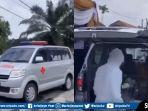 viral-ambulans-dipakai-untuk-bawa-pengantin.jpg