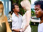 viral-dinikahi-pria-muntilan-pasca-kembali-ke-indonesia-polly-alexandria-ungkap-fakta-hubungannya.jpg