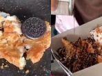 viral-menu-baru-kuliner-ayam-geprek-oreo-dicampur-susu-kental-manis-justru-dicap-penistaan-makanan.jpg