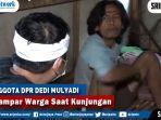 viral-video-anggota-dpr-dedi-mulyadi-ditampar-warga-2-kali-niat-beri-bantuan-di-desa-cikampek.jpg