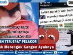 viral-video-ayah-terjerat-pelakor-anak-ini-merengek-kangen-ayahnya-chat-dan-voice-note-cuma-dibaca.jpg