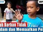 viral-video-bocah-dilempar-ke-kolam-berulang-kali-pelaku-bully-ngaku-cuma-bercanda.jpg