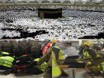 viral-video-detik-detik-evakuasi-seorang-pria-terjun-dari-atap-masjidil-haram-hingga-tewas_20180609_170028.jpg