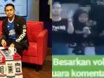 viral-video-komentator-sepak-bola-lecehkan-suporter-perempuan-rama-sugianto-minta-maaf-ngaku-khilaf.jpg