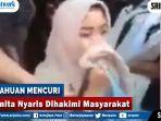 viral-video-wanita-nyaris-dihakimi-massa-ketahuan-mencuri-di-tanjungbalai-sumatera-utara.jpg