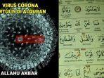 virus-corona-1.jpg