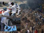 virus-corona-di-india-ratusan-dokter-terkapar-terinfeksi-terjadi-238000-kematian.jpg