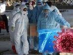 virus-covid-19-dari-india-lebih-berbahaya-dan-kini-masuk-indonesia.jpg