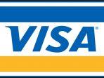 visa-card_20180621_145530.jpg