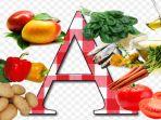 vitamin-a_20180907_213002.jpg