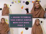 vlog-4-tutorial-hijab-syari-segi-empat-sederhana-menutup-dada.jpg
